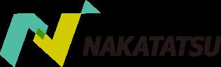 解体工事は松本市を中心に長野県・山梨県対応可能な株式会社 中竜興業へ。